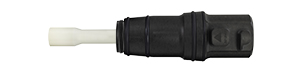 Base and Inner Tube for Agilent 5100/5110 D-Torch