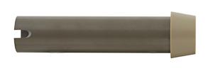 Ceramic Outer Tube for 5100/5110 SVDV/VDV D-Torch