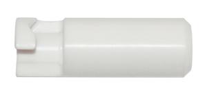 Eluo HF Nebulizer Holder for new OpalMist, PolyCon or DuraMist