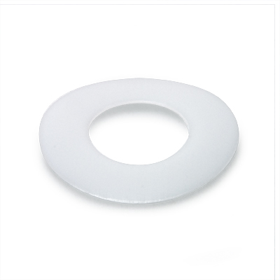 PTFE Gland Washer for FMI Pump