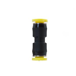 EzyLok Connector for 4mm Tubing